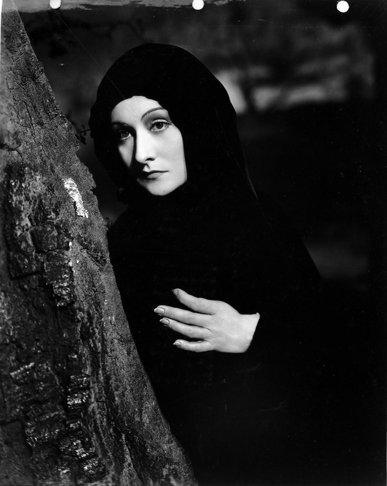 1936_DraculasDaughter_img16.JPG