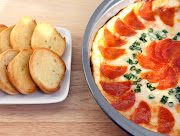 Pepperoni Pizza Dip. Posted by: Maggie. Does anyone else out there only care .