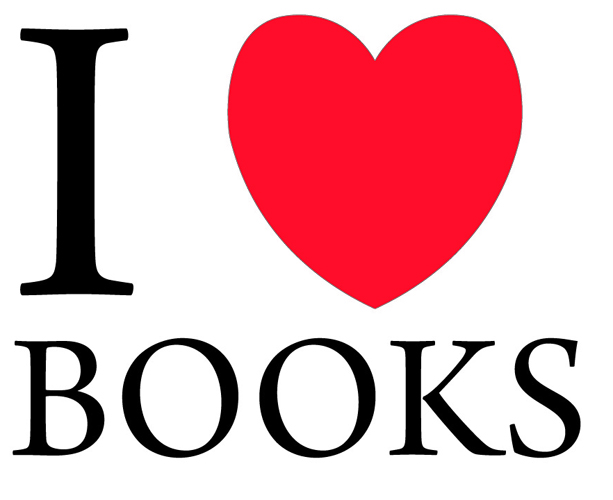 Book Lovers Day | See You In A Porridge