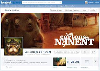 https://www.facebook.com/pages/Les-cartons-de-N%C3%A9nent/106856362708793?ref=hl