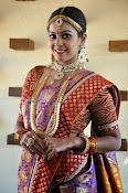 Chadini photo shoot as bride-thumbnail-19