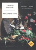 My Favorite Sorrento Peninsula Cookbook