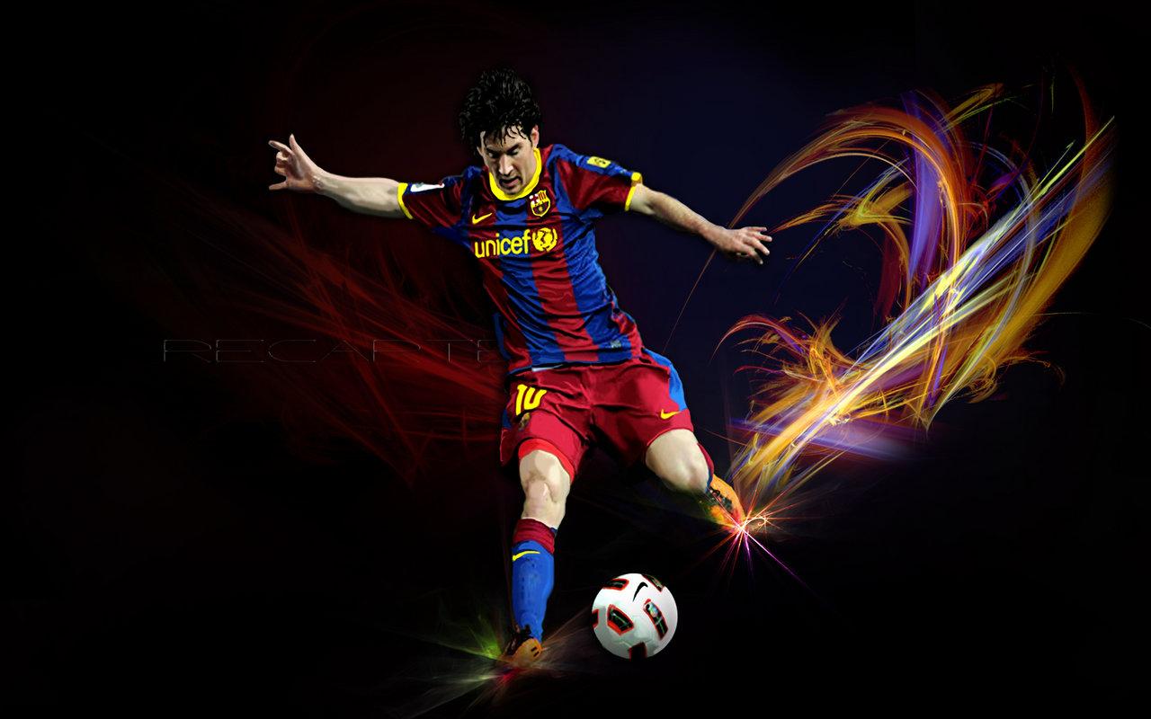 http://2.bp.blogspot.com/-ZmpmPlJ0IVU/UDswVpjT9oI/AAAAAAAAQYI/ky4KKj2TXPE/s1600/Lionel+Messi+HD+Wallpaper+2012-2013+11.jpg