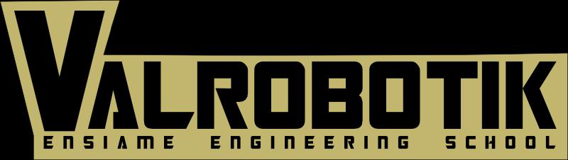 ValRobotik - Robots for a Better Life!