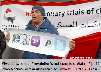 #tweet #tweet our #revolution's not complete