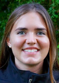 '16 Eliza Rorabaugh