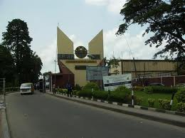 2012/2013 Academic Calender For The University Of Lagos(Unilag)