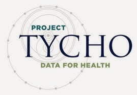 Project Tycho Image