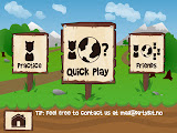 Fun Run - Multiplayer Race Game Types