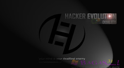 Hacker Evolution Duality Full Version 1