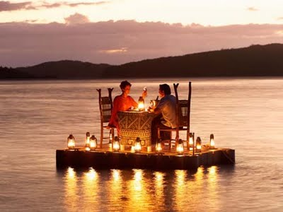 Rajasthan Romantic Tour Package