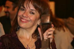 Premio Nuevas Miradas en Televisión