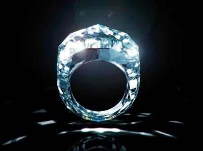 Der teuerste Diamant-Ring der Welt - Hot NEWS Blog | wir