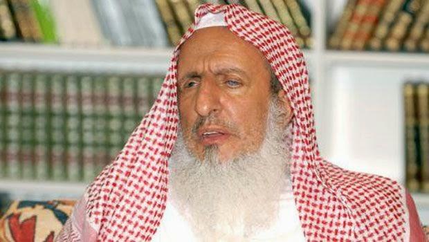 Maior líder muçulmano da Arábia Saudita pede a destruição de todas as igrejas cristãs