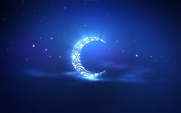 Peristiwa Penting Bulan Ramadhan
