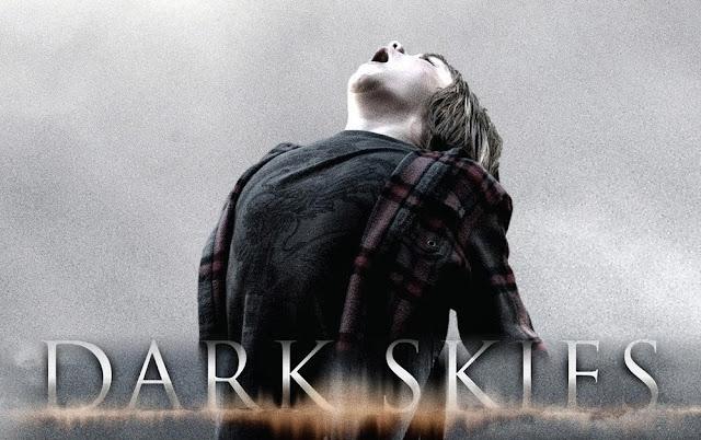 dark-skies-recensioni