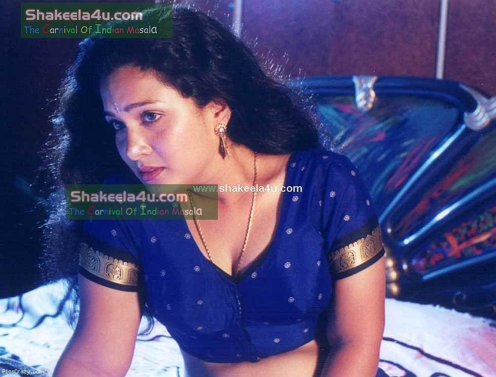 Mallu maria hot still pictures delirium