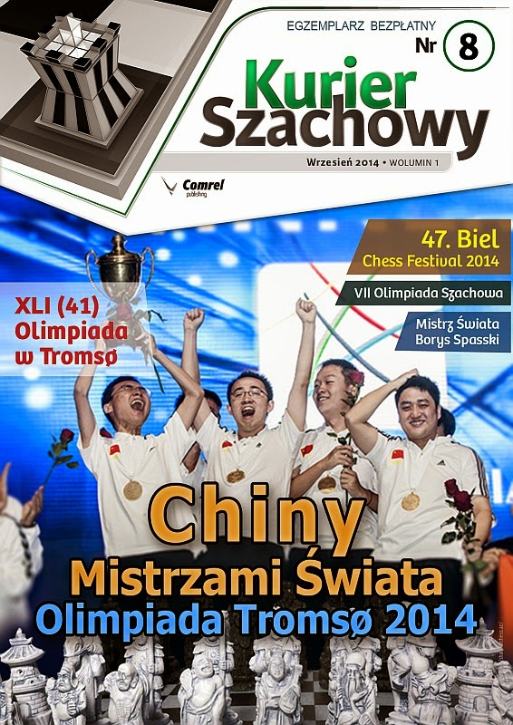 http://comrel.pl/kurier/0008_Kurier_Szachowy.pdf