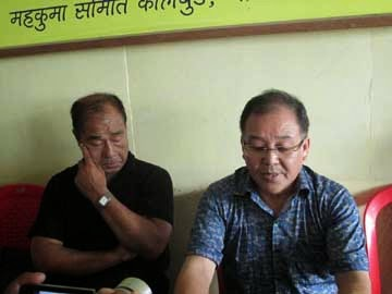 Kalimpong hotels asked to clear electricity dues