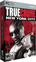 Download True Crime : New York City