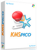 kms windows 7 & 8 activator download free
