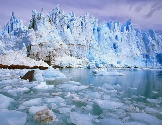 Most Beautiful Places In The World Hd Nature Images Wallpapers Nature Wallpapers Images