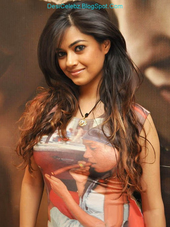 Meera Chopra Spicy images
