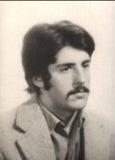 """Oscar Alberto """"Pajarito"""" BOROBIA"""