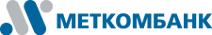 меткомбанк логотип