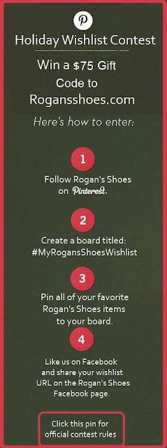 http://www.pinterest.com/rogansshoes/myrogansshoeswishlist/