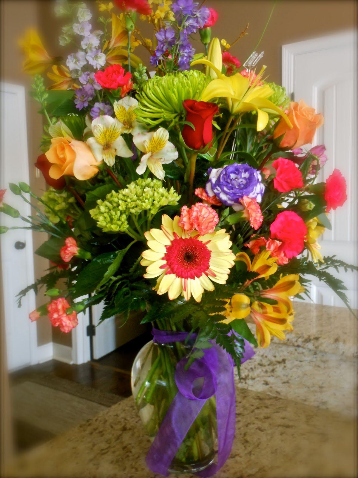 Cheap Flowers Today Gallery Flower Wallpaper Hd
