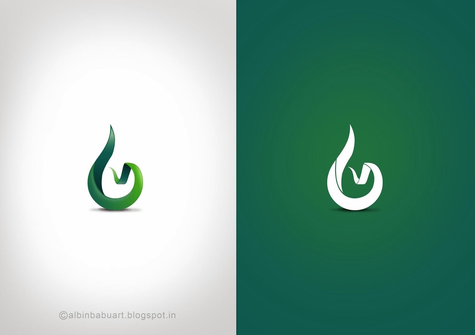 Pre Designed Logos  Letter S  BizLogocom