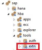 SAP HANA Material, SAP HANA