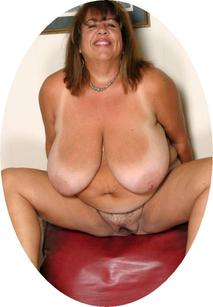 Can read Chubby boob mature opinion