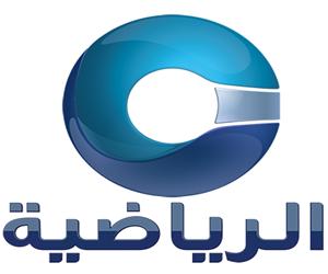 قناة عُمان الرياضية مباشر على الاجهزة الذكية