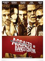 Baixar Filme Assalto ao Banco Central (Nacional) Online Gratis