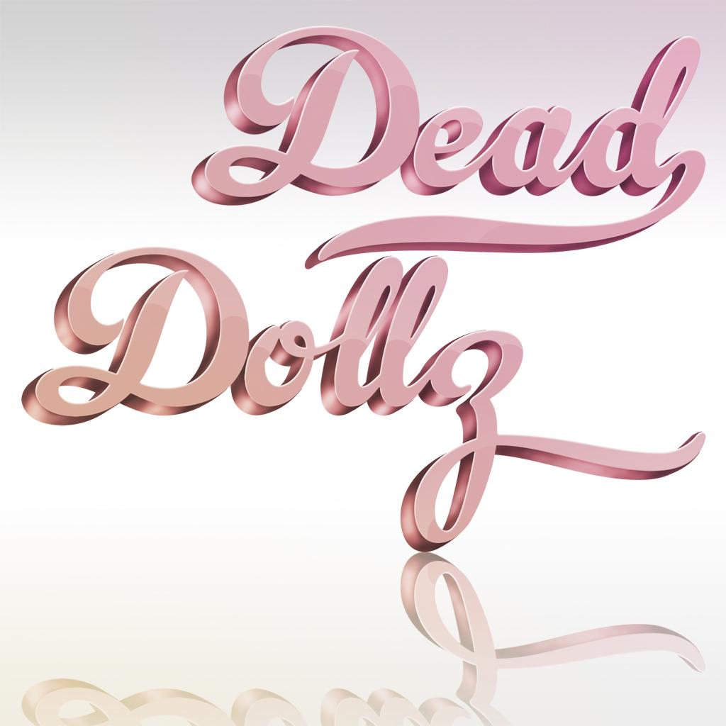 Dead dollz💋
