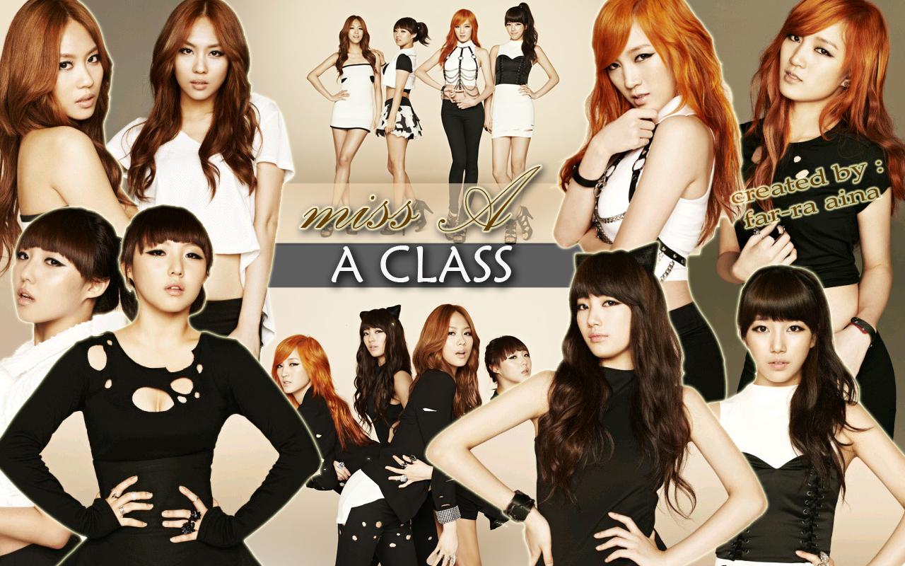 http://2.bp.blogspot.com/-ZnG9JuG-5A0/TirYrQrYL7I/AAAAAAAACuo/ID1YBocAXdM/s1600/MISS+A+-+A+CLASS.jpg