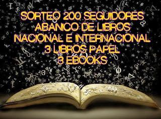 http://abanicodelibros.blogspot.com.es/2013/11/200-seguidores-super-sorteo-en-noviembre.html