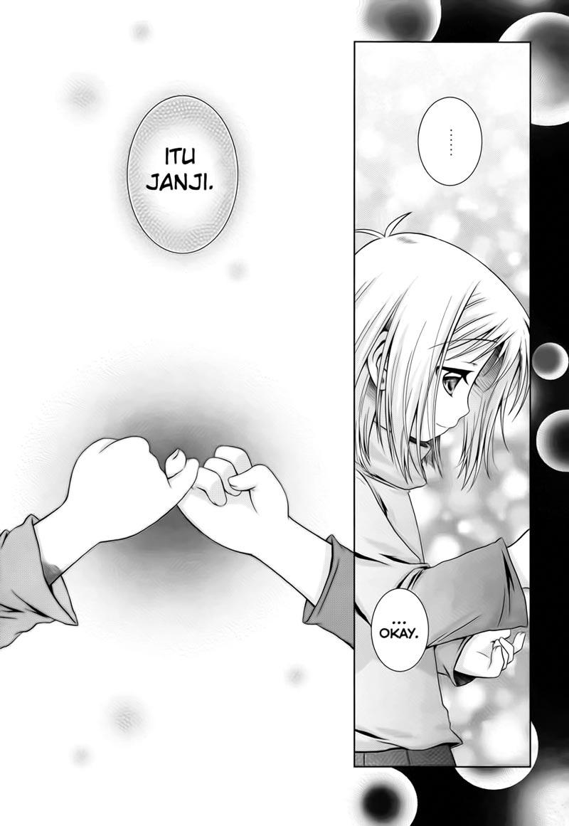Komik iris zero 017 18 Indonesia iris zero 017 Terbaru 15|Baca Manga Komik Indonesia|