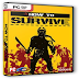 Download Full Version Game How To Survive