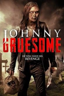 Watch Johnny Gruesome Online Free in HD