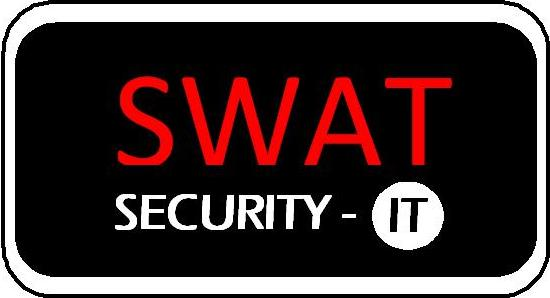 SWAT SECURITY-IT