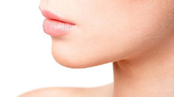 Quatro dicas para manter a pele bonita