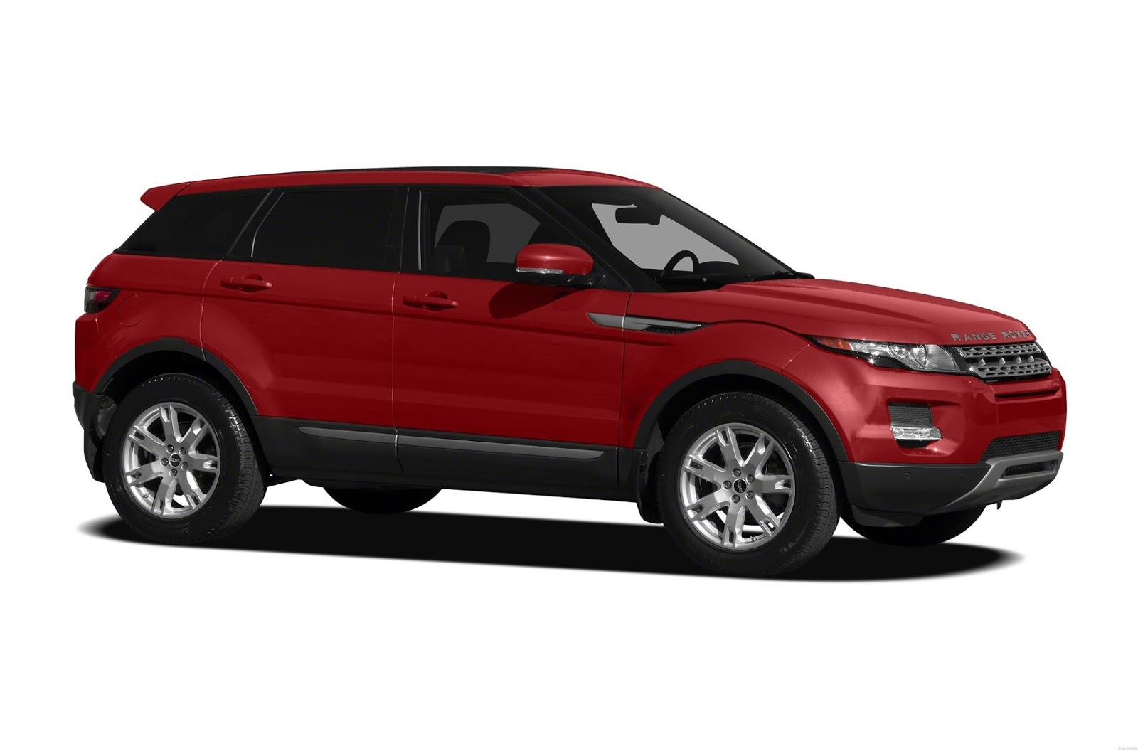 land rover range rover evoque pure suv spy photos wallpaper specification prices review. Black Bedroom Furniture Sets. Home Design Ideas