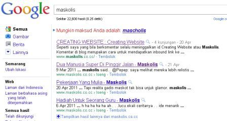 SEO Download Disini