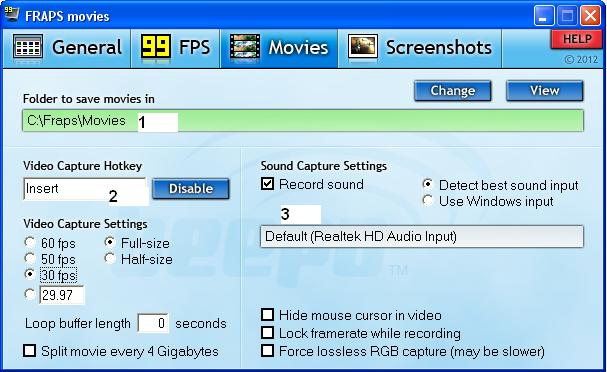 Download call of dutyexe