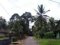 Desa Q1 Tambahasri Kec. Tugumulyo Kab. Musi Rawas