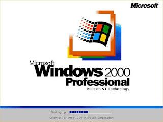 """<a href=""""http://pandawalimamedan.blogspot.com/2012/09/cara-repair-windows-2000.html"""" alt=""""Cara Repair Windows 2000""""/></a>"""