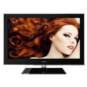 26 Zoll-LED-TV Thomson 26HS4246C für 239,99 Euro bei Amazon
